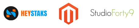 HeyStaks Site Search for Magento