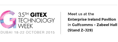 HeyStaks will attend Gitex Technology Week 2015 in Dubai to show how we can generate new revenues for mobile operators from subscriber web usage data