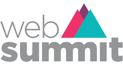 Meet HeyStaks at Web Summit 2015